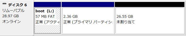 c0323442_16564670.jpg