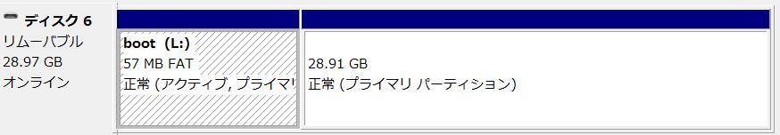 c0323442_16564837.jpg