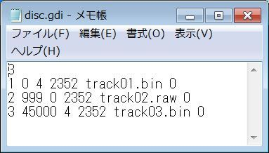 c0323442_17020402.jpg