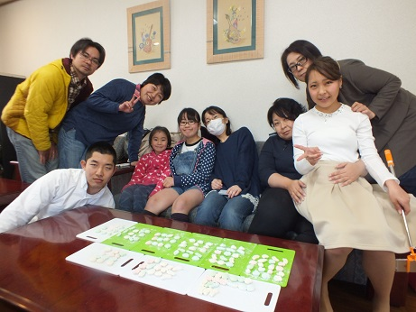 姫路・西讃より_c0227958_1654636.jpg