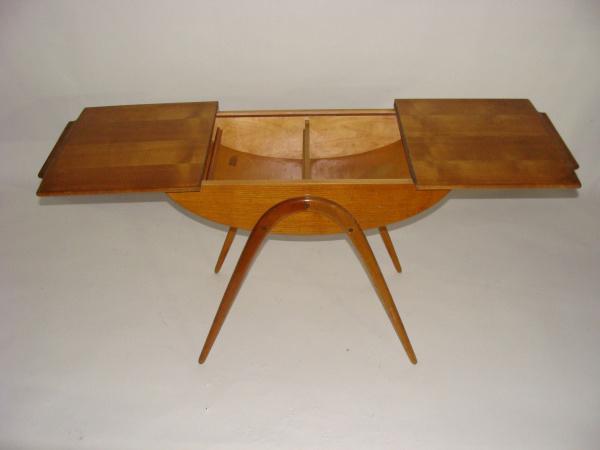 "\""Cor Alons Sewing Table\""ってこんなこと。_c0140560_1927427.jpg"