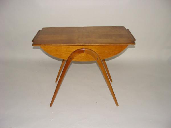 "\""Cor Alons Sewing Table\""ってこんなこと。_c0140560_1965912.jpg"