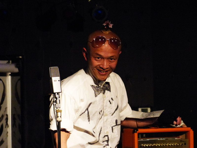第139回 浜松爆笑お笑いライブ_d0079764_2032866.jpg