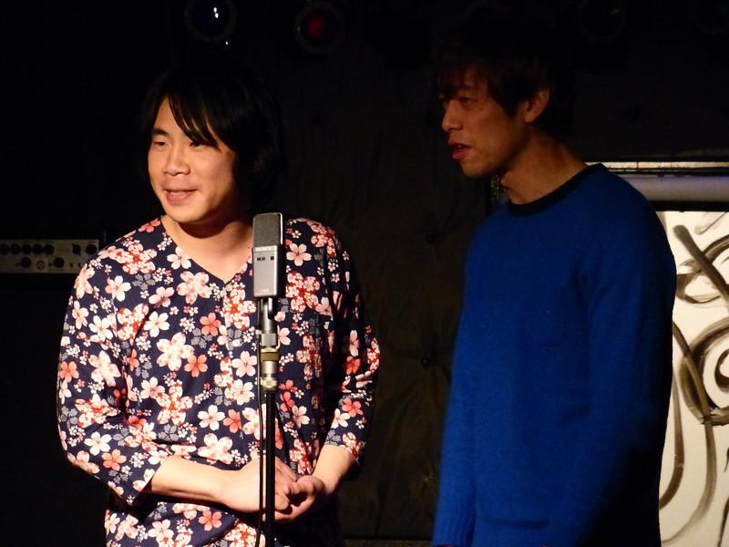 第139回 浜松爆笑お笑いライブ_d0079764_2032923.jpg