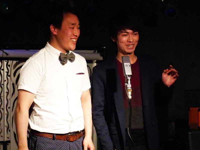 第139回 浜松爆笑お笑いライブ_d0079764_20331879.jpg