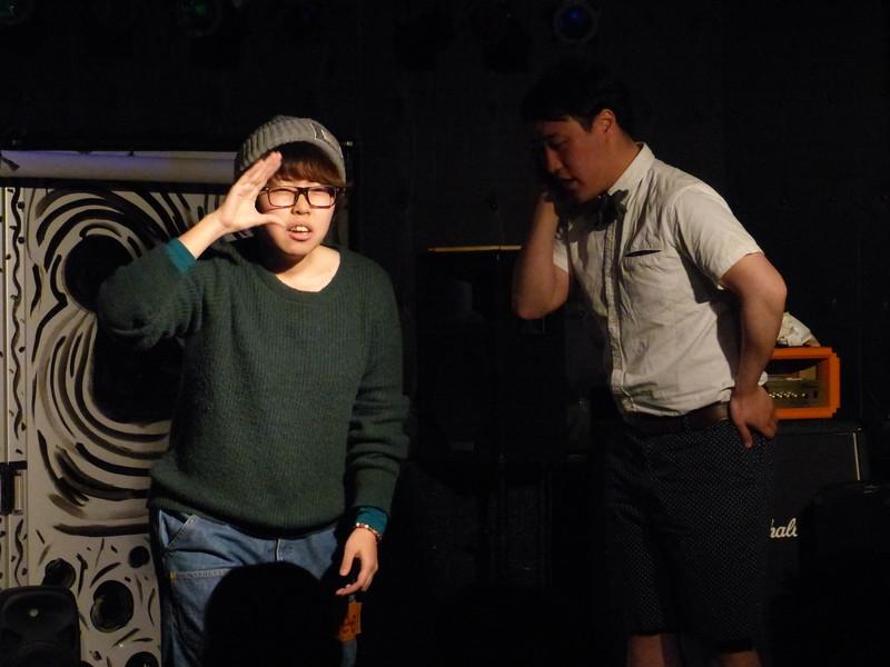 第139回 浜松爆笑お笑いライブ_d0079764_20332013.jpg