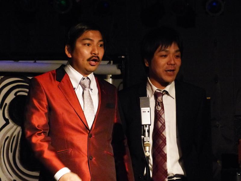第139回 浜松爆笑お笑いライブ_d0079764_20342092.jpg