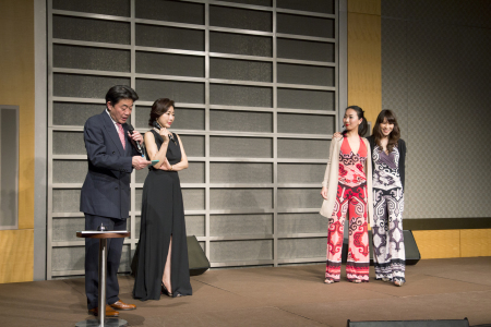 南青山店   第5回 「onelove」 @ Tokyo_a0149478_16202309.jpg