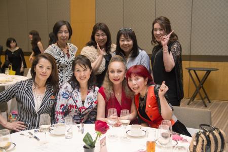 南青山店   第5回 「onelove」 @ Tokyo_a0149478_16242567.jpg