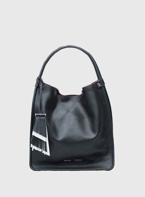 PROENZA SCHOULER MEDIUM TOTE BLACK_f0111683_13411387.jpg