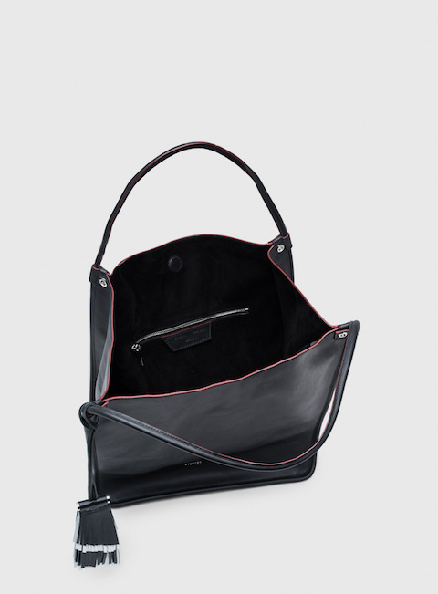 PROENZA SCHOULER MEDIUM TOTE BLACK_f0111683_13411801.jpg