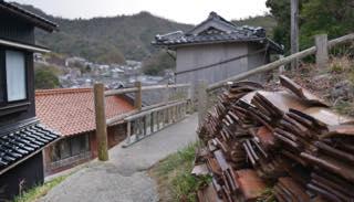 昨日の午後はロケハンをかねて岩美町へ.....撮影で..._b0194185_22255687.jpg