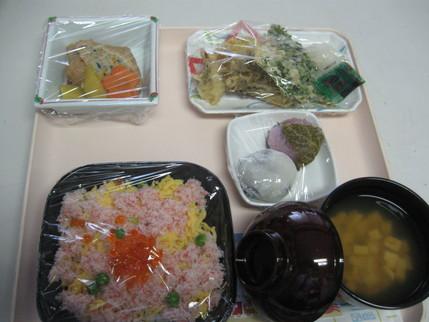 美味しいお食事_b0159098_1358513.jpg
