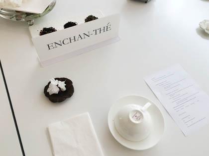 L\'heure du thé avec ENCHAN-THÉ._f0038600_3222411.jpg