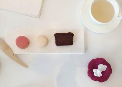 L\'heure du thé avec ENCHAN-THÉ._f0038600_322315.jpg