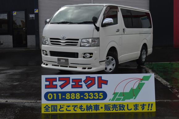 人気の車種ぞくぞく入庫中!!!!_a0284101_7544469.jpg