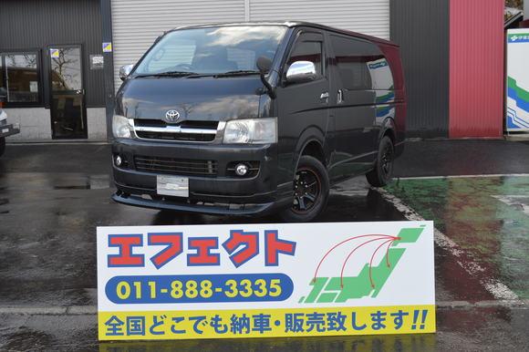 人気の車種ぞくぞく入庫中!!!!_a0284101_755422.jpg