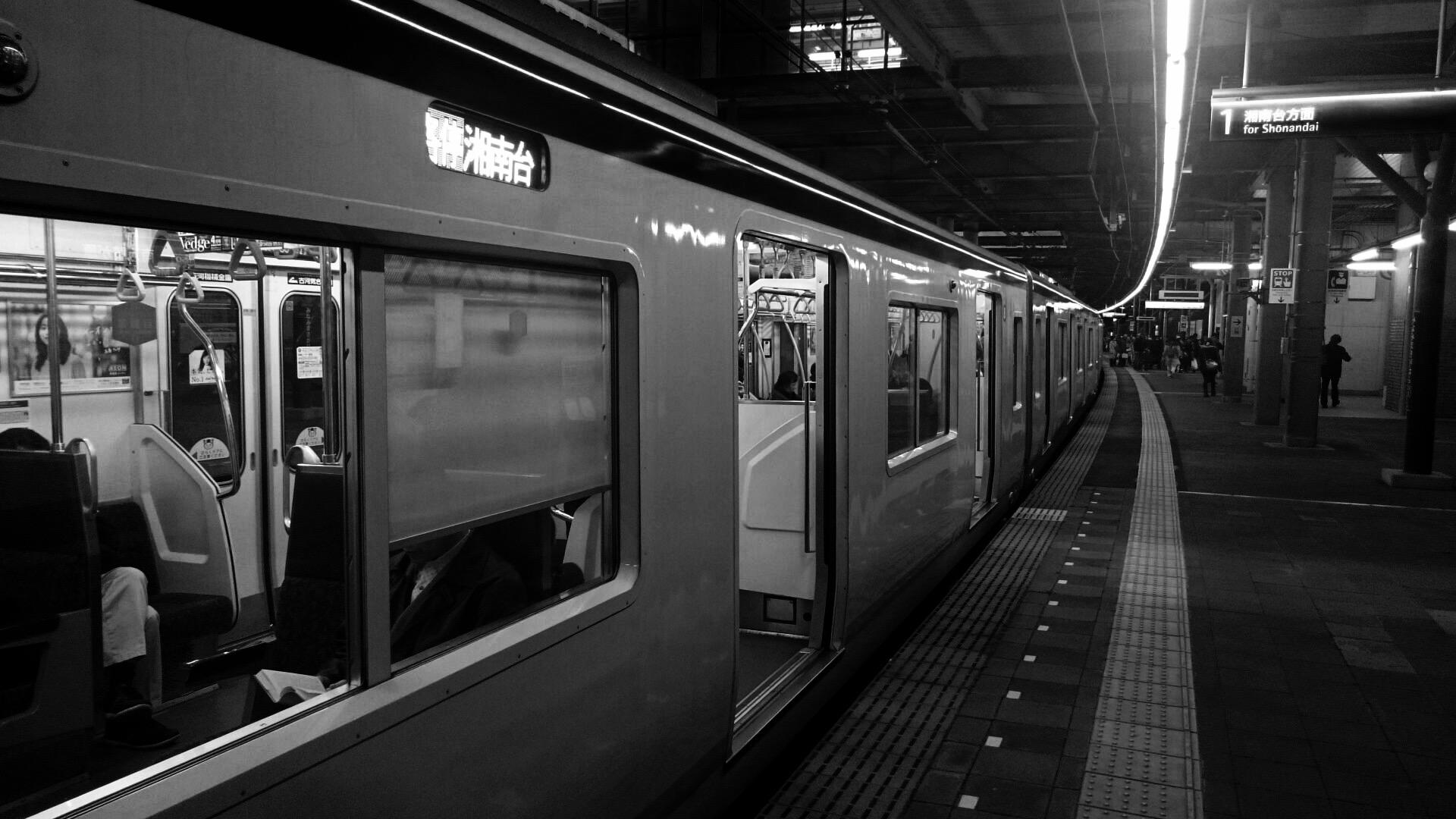 横浜の奥地、完全密着、生音_c0202101_0503979.jpg