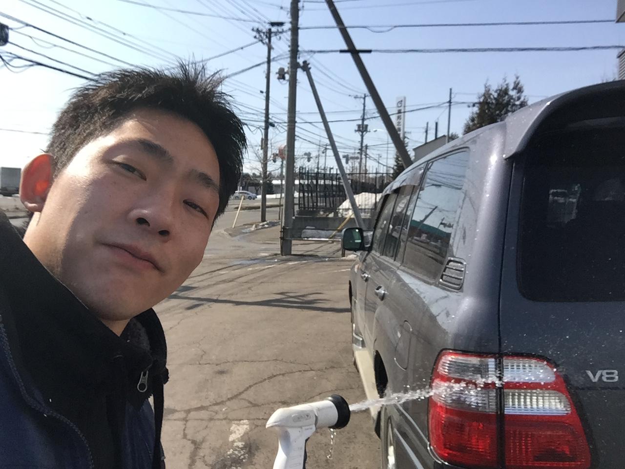 3月27日(日)TOMMYアウトレット☆新在入荷!100万円以下専門店♪♪_b0127002_17331582.jpg