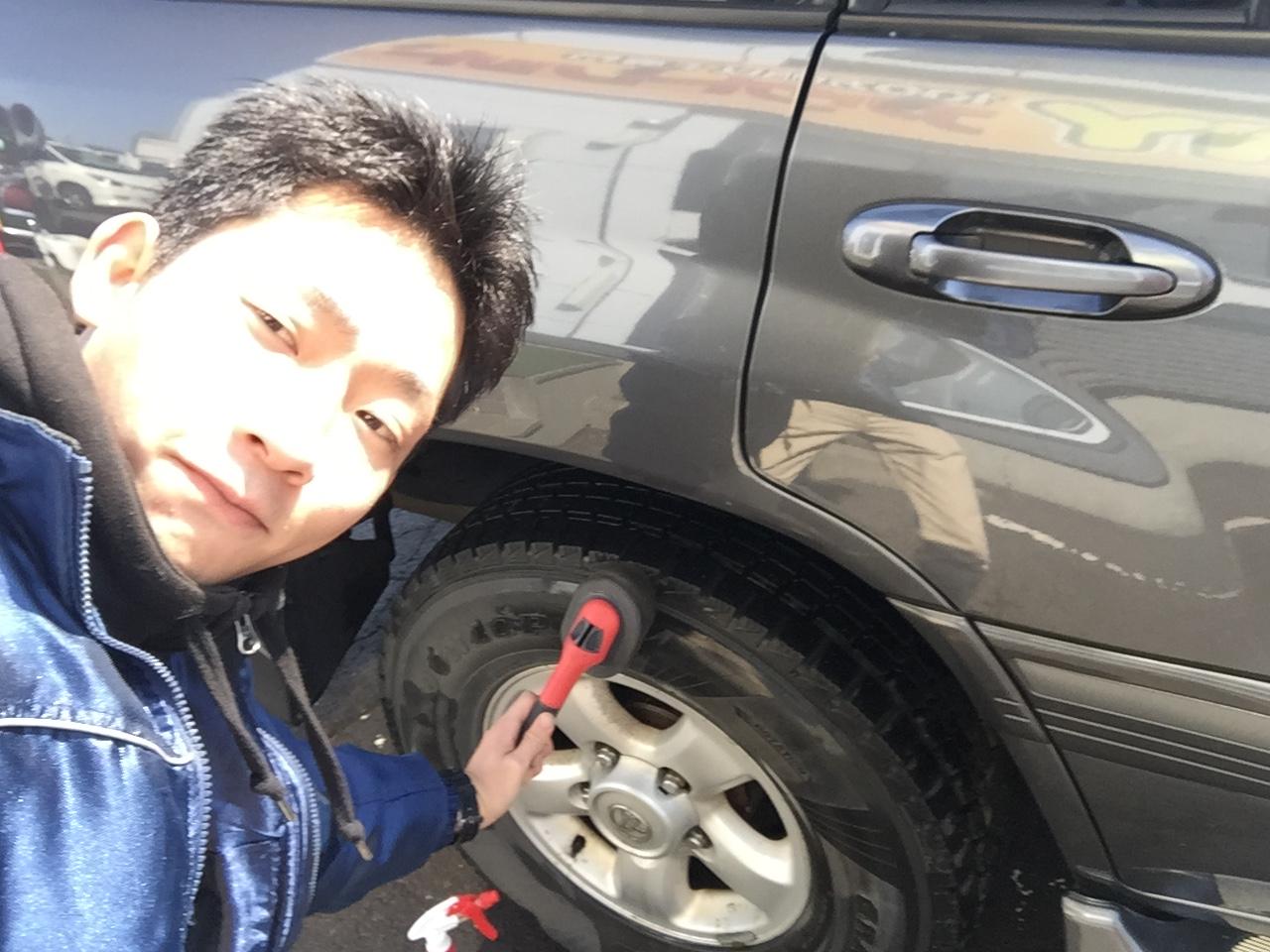 3月27日(日)TOMMYアウトレット☆新在入荷!100万円以下専門店♪♪_b0127002_17345789.jpg