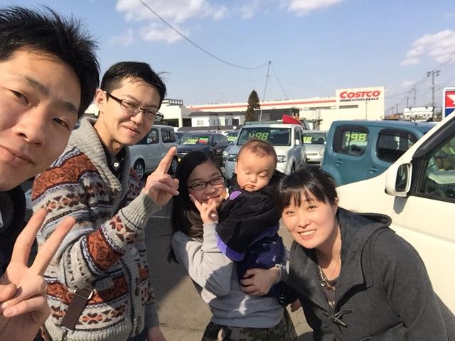 3月27日(日)TOMMYアウトレット☆新在入荷!100万円以下専門店♪♪_b0127002_181174.jpg