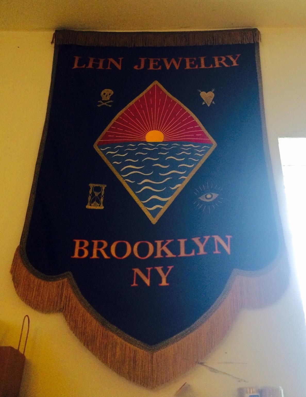 LHN  JEWELRY made in Brooklyn 🇺🇸_b0357502_05080519.jpeg