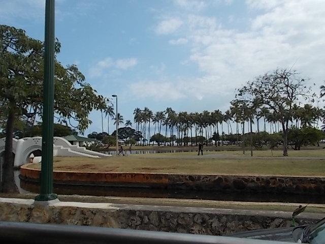 ハワイの「アサイボール」は外せないでしょ??_f0316507_20453857.jpg