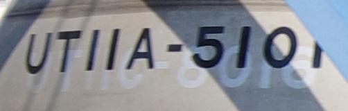 f0203926_14575384.jpg