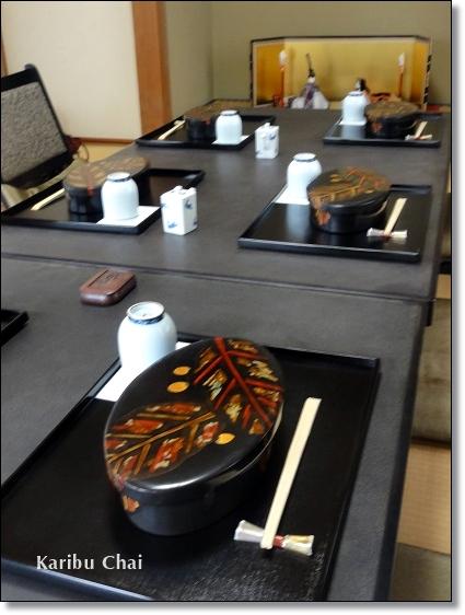 鎌倉・長谷の…_c0079828_1185946.jpg