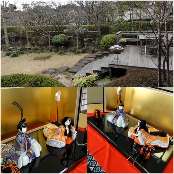 鎌倉・長谷の…_c0079828_1223667.jpg