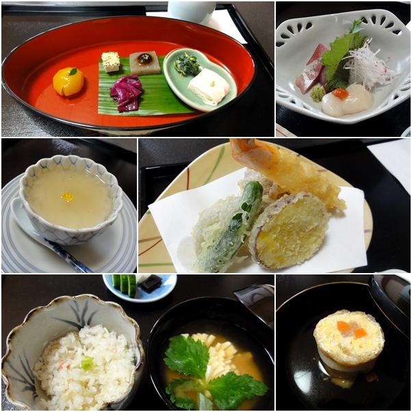 鎌倉・長谷の…_c0079828_12599.jpg