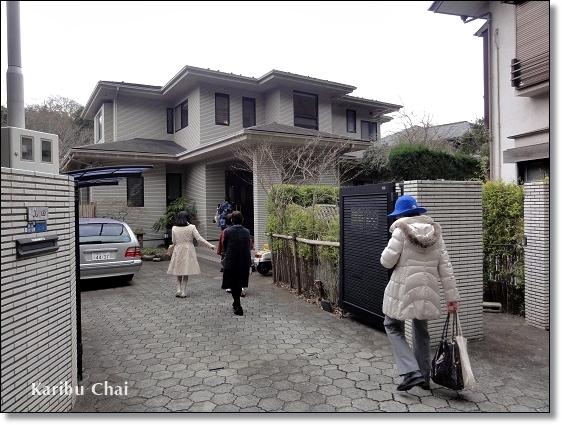 鎌倉・長谷の…_c0079828_17934.jpg