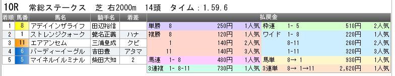c0030536_23171977.jpg