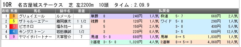c0030536_2318052.jpg