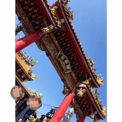 12回目のちょこっと桜(11歳だけどね)_b0307951_17151055.jpg