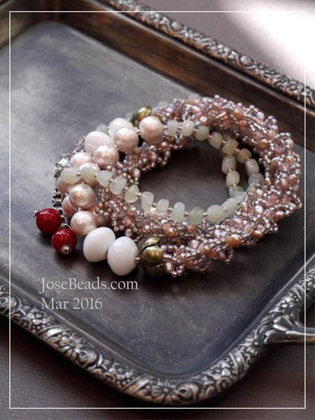 2016 Crochet (Spring)_e0232055_19175817.jpg