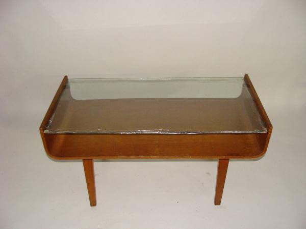 "\""Cor Alons side table glass\""ってこんなこと。_c0140560_10332234.jpg"