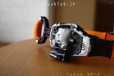 c0360661_16484390.jpg
