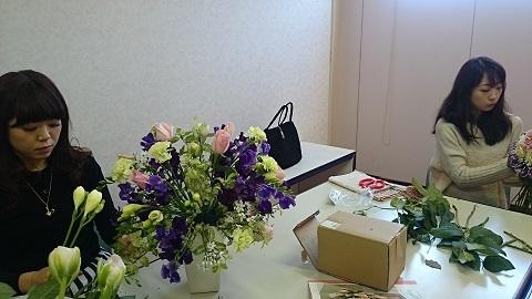 岐阜オペラスKONOHANAでのレッスン_d0222976_19543403.jpg