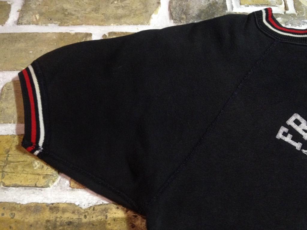 神戸店3/30(水)春物アイテム&服飾雑貨入荷!#3 Vintage Baseball Shirt,S/S Sweat!!!(T.W.神戸店) _c0078587_14262454.jpg