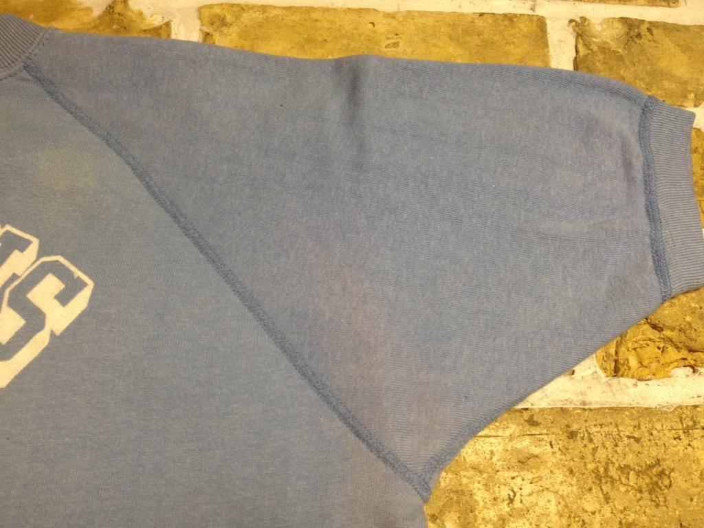 神戸店3/30(水)春物アイテム&服飾雑貨入荷!#3 Vintage Baseball Shirt,S/S Sweat!!!(T.W.神戸店) _c0078587_14283221.jpg