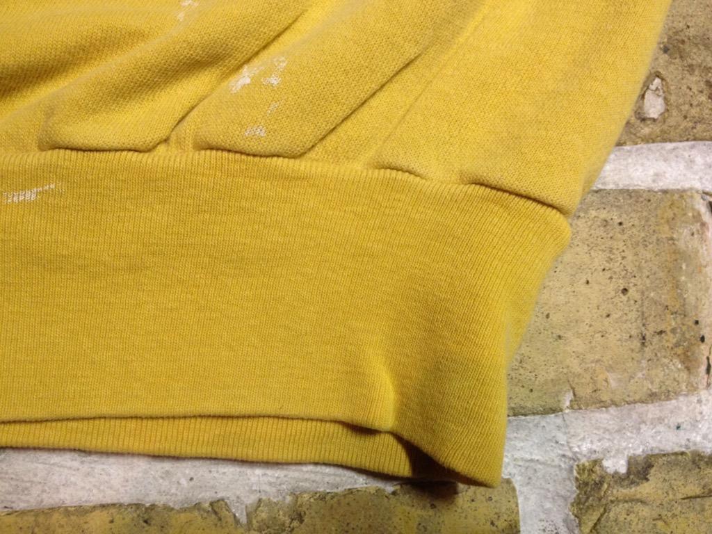 神戸店3/30(水)春物アイテム&服飾雑貨入荷!#3 Vintage Baseball Shirt,S/S Sweat!!!(T.W.神戸店) _c0078587_14322399.jpg