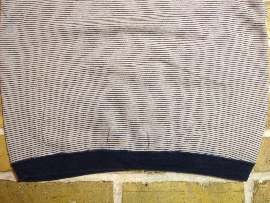 神戸店3/30(水)春物アイテム&服飾雑貨入荷!#3 Vintage Baseball Shirt,S/S Sweat!!!(T.W.神戸店) _c0078587_1435325.jpg