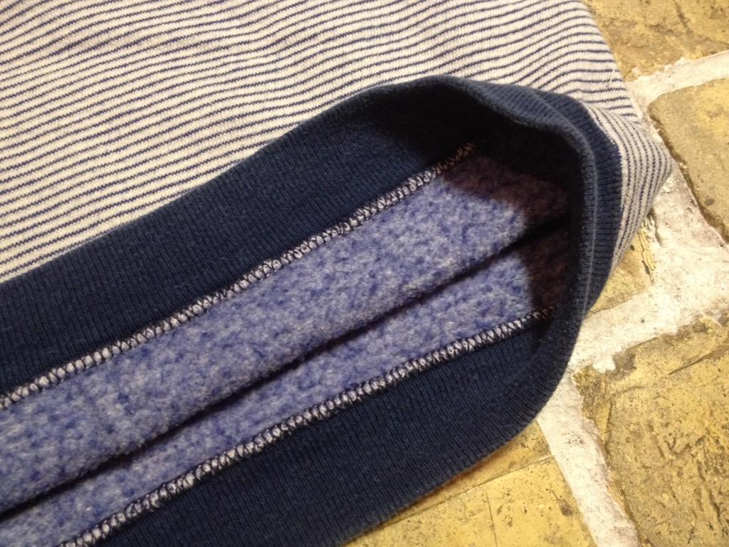 神戸店3/30(水)春物アイテム&服飾雑貨入荷!#3 Vintage Baseball Shirt,S/S Sweat!!!(T.W.神戸店) _c0078587_14361771.jpg