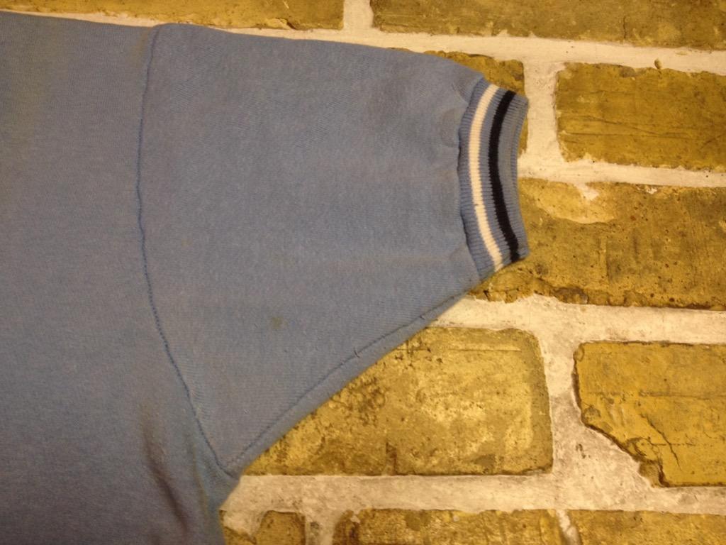 神戸店3/30(水)春物アイテム&服飾雑貨入荷!#3 Vintage Baseball Shirt,S/S Sweat!!!(T.W.神戸店) _c0078587_14401349.jpg