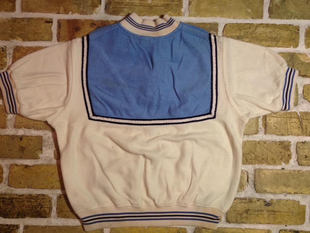 神戸店3/30(水)春物アイテム&服飾雑貨入荷!#3 Vintage Baseball Shirt,S/S Sweat!!!(T.W.神戸店) _c0078587_14424656.jpg