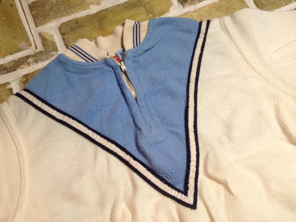 神戸店3/30(水)春物アイテム&服飾雑貨入荷!#3 Vintage Baseball Shirt,S/S Sweat!!!(T.W.神戸店) _c0078587_14425543.jpg