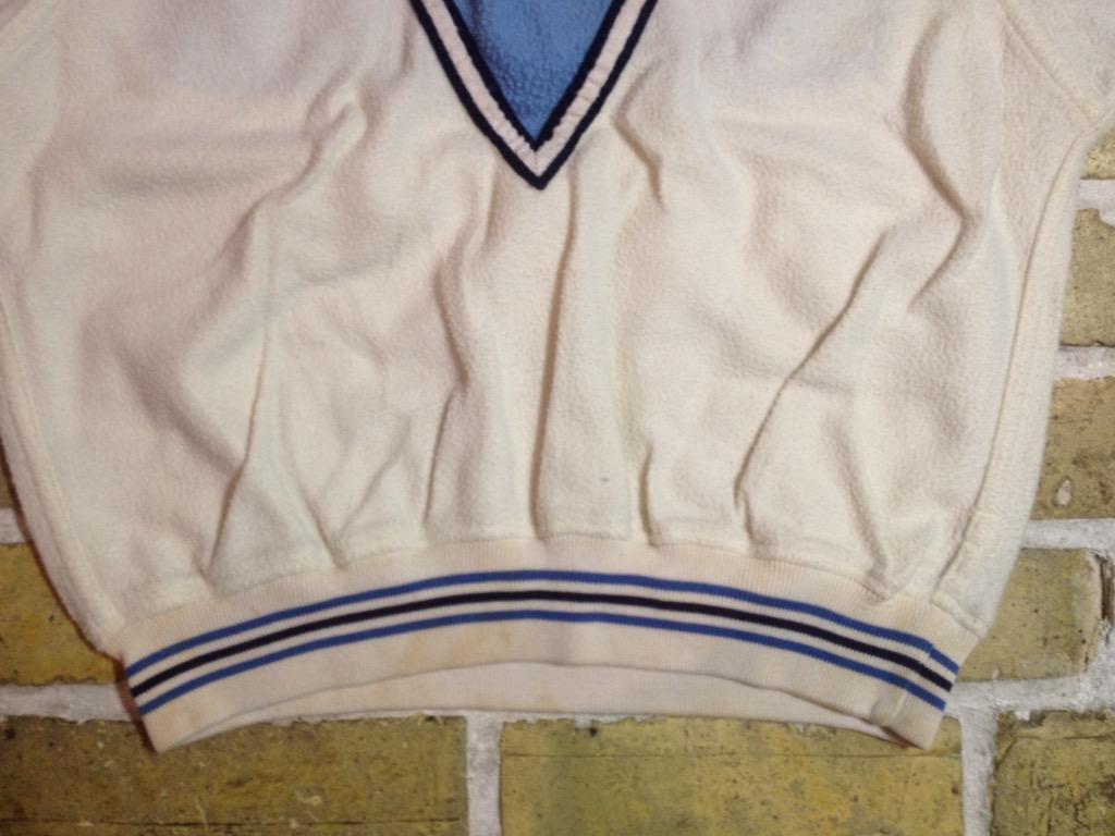神戸店3/30(水)春物アイテム&服飾雑貨入荷!#3 Vintage Baseball Shirt,S/S Sweat!!!(T.W.神戸店) _c0078587_14431312.jpg
