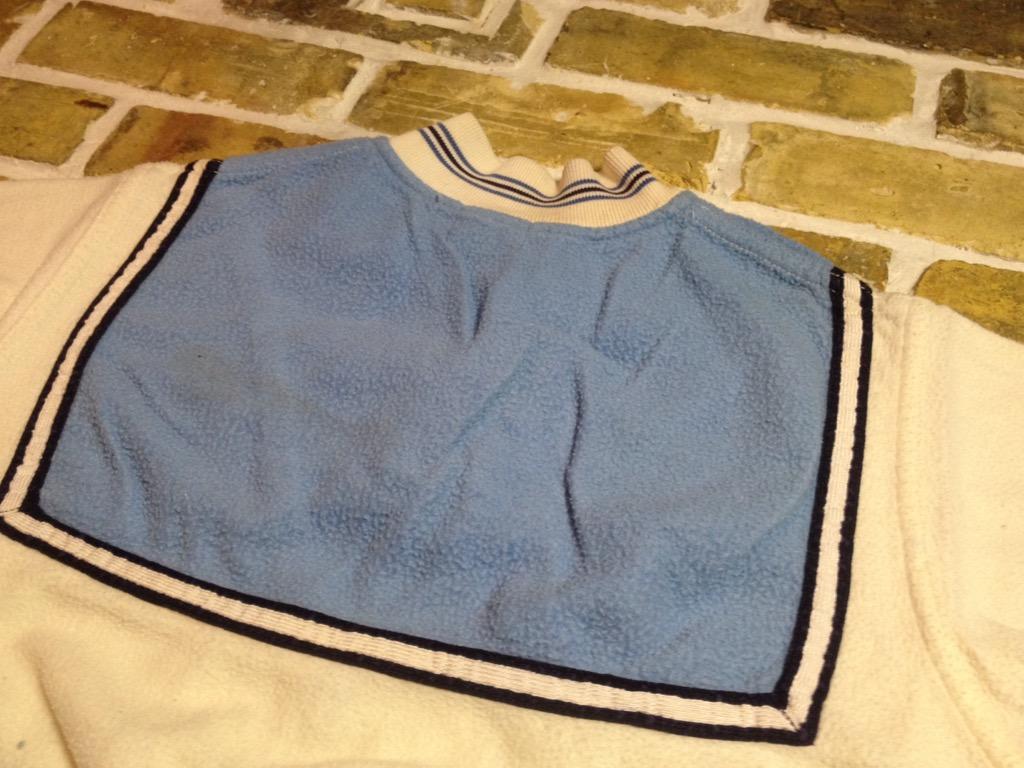 神戸店3/30(水)春物アイテム&服飾雑貨入荷!#3 Vintage Baseball Shirt,S/S Sweat!!!(T.W.神戸店) _c0078587_14434311.jpg