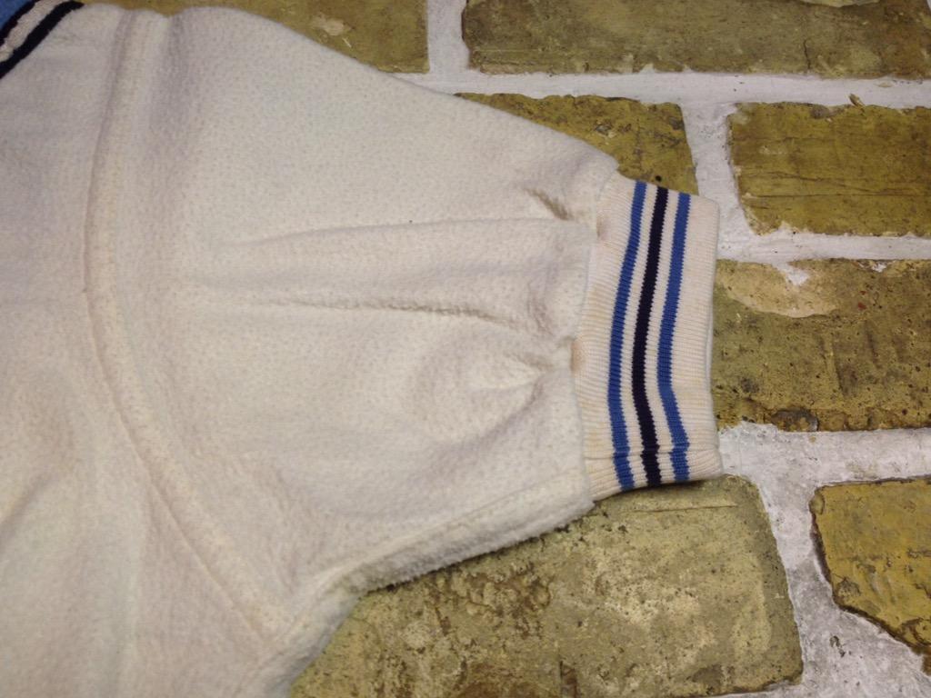 神戸店3/30(水)春物アイテム&服飾雑貨入荷!#3 Vintage Baseball Shirt,S/S Sweat!!!(T.W.神戸店) _c0078587_1443562.jpg